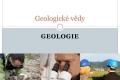 geologicke-vedy-01
