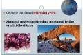 geologicke-vedy-02