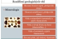 geologicke-vedy-03