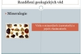geologicke-vedy-04