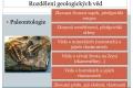 geologicke-vedy-07