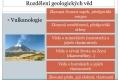 geologicke-vedy-09