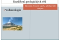 geologicke-vedy-10