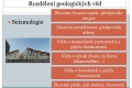 geologicke-vedy-11
