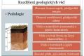geologicke-vedy-13