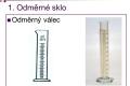 chemicke-pomucky-02