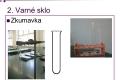 chemicke-pomucky-05
