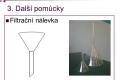 chemicke-pomucky-07