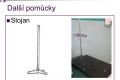 chemicke-pomucky-09