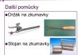 chemicke-pomucky-12