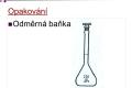 chemicke-pomucky-18