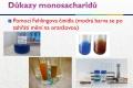 sacharidy-07