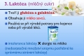 sacharidy-17