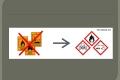 symboly-nebezpecnosti-03