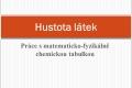 hustota-latek-01