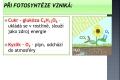 fotosynteza-04