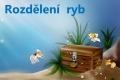 rozdeleni-ryb-01