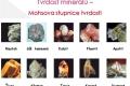 vlastnosti-mineralu-03