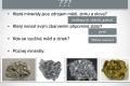 mineraly-dalsi-07