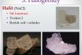 mineraly-dalsi-08