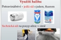 mineraly-dalsi-09