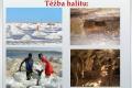 mineraly-dalsi-10