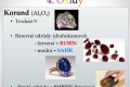 mineraly-dalsi-16