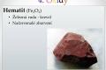 mineraly-dalsi-18