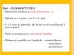 sudokopytnici-09