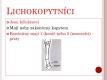 lichokopytnici-02