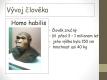 evoluce-17