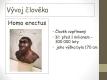 evoluce-18