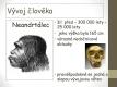 evoluce-19