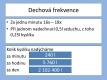 dychani-06