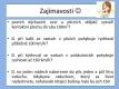 dychani-09