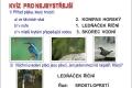 ptáci břehů tekoucích vod-09