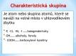 deriváty uhlovodíků - 05
