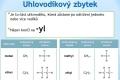 deriváty uhlovodíků- 03