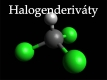 halogenderiváty - 01