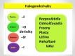 halogenderiváty - 02