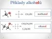 alkoholy-05