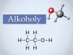 alkoholy-01
