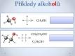 alkoholy-04