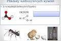 karboxy-03