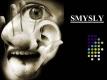 smysly-01