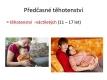 tehotenstvi-24