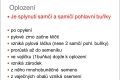 opylení-05
