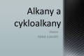 alkany-01