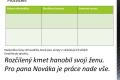 alkany-13