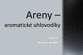 areny-01